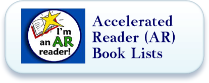 Accelerated Reader Book Lists