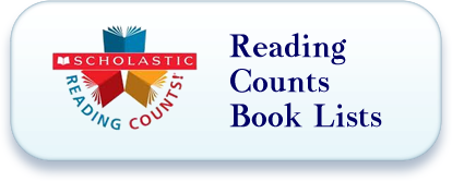 Reading Counts Book Lists